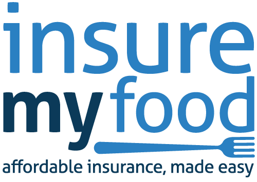 Insure My Food