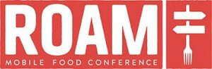 roam mobile food conference