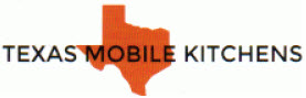 TX Mobile Kitchens