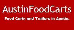 austin food carts