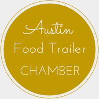 Austin Food Trailer Chamber