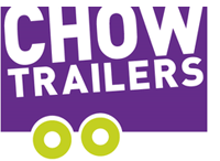 chow trailers