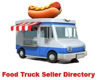 food truck seller directory