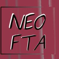 NEO FTA