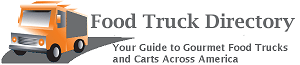food truck directory