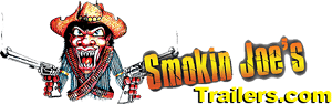 smokin' joe's trailers