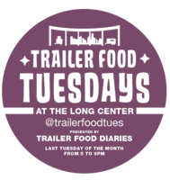 trailer food tuesdays