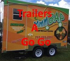 trailers a go go