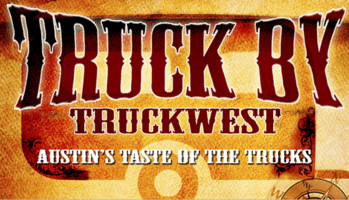 truck by truckwest