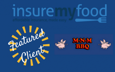 Featured Client – M-N-M BBQ Tampa Pig Roast