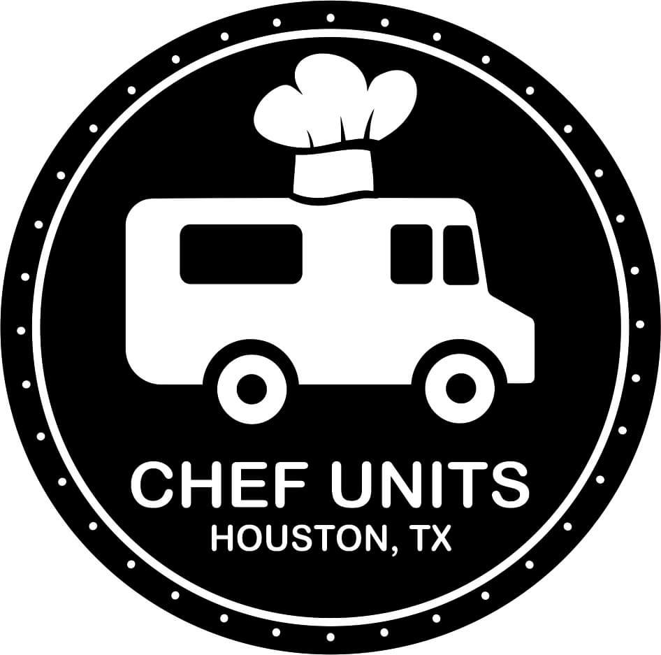 Chef Units